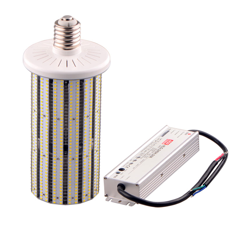 250W Led Corn Lamp (12)