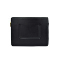 Wholesale Leather Laptop Sleeve Bag Hard Case Cover