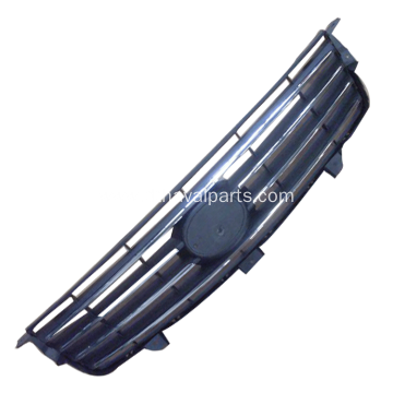 5509100-J08 GRILLE For GREAT WALL