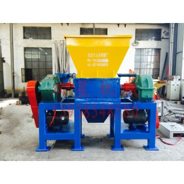 Chipper Shredder Yard Machine Service for Plastic