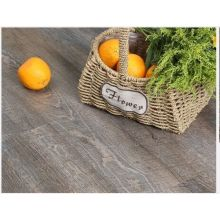 Waterproof Rigid Core Vinyl Plank Flooring