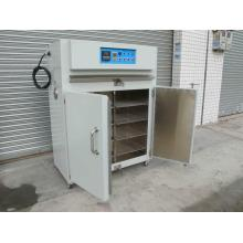 industrial electro drying oven