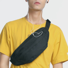 Modern Outdoor Sports Cool Fanny Packs For Guys