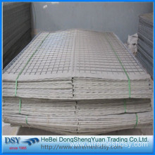 hesco barriers with high quality