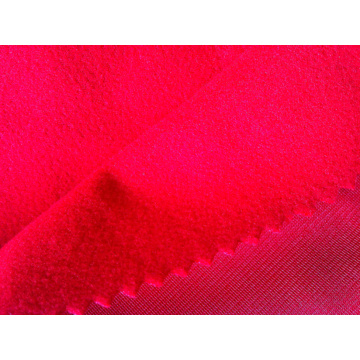 100%Polyester Knitted Fabric For Sport To