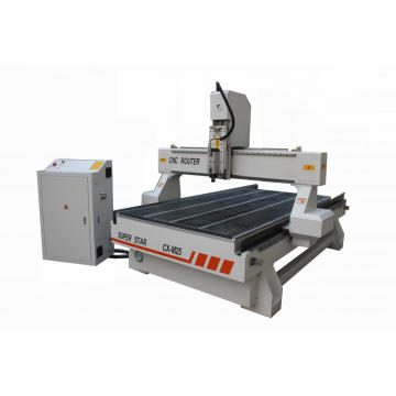 CX-1325 CNC ROUTER MACHINE