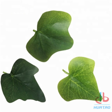 Indoor artificial ivy plant