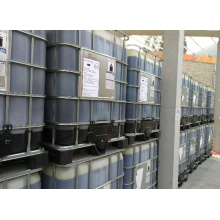 Leading for Water Treatment Chemical Ferric chloride 40% solution Ferric Chloride Liquid export to Iran (Islamic Republic of) Supplier