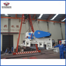 Leading for Drum Wood Chipper,Widen Drum Wood Chipper,Paper Box Chipper Machine Manufacturers and Suppliers in China Power plant use wood chips making machine supply to Saint Lucia Wholesale