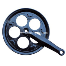 Bicycle Part Mountain Bike Chainwheel