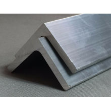 6063 aluminum angle extrusion suppliers