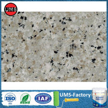 Granite marble spray outdoor paint colors