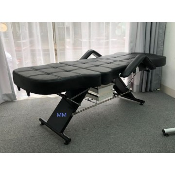 Beauty Salon Funiture Facial Bed