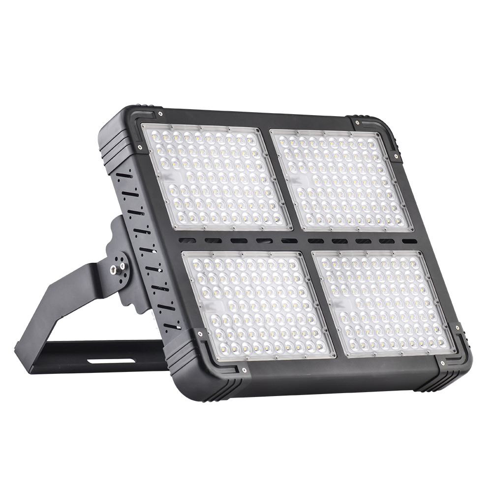 640W led football flood light