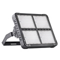 IP65 Led Arena Lights 600W for Sale