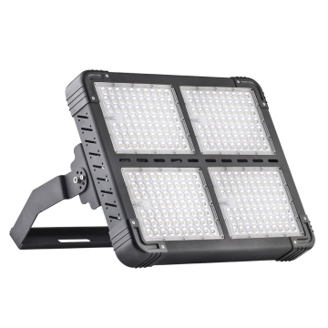 600W I-Outdoor and Outdoor Led Sport Sport Lighting