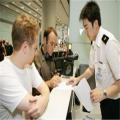 Shantou Customs Clearance Services