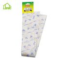 Disposable Fly Glue Paper Tape  Strips