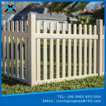 decorative outdoor metal garden edging fencing