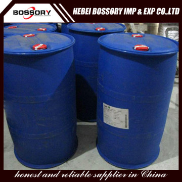 Main Product Formic Acid 85%