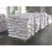 Goods high definition for Betaine Anhydrous Feed Grade Betaine Anhydrous 96% -Feed additives export to India Suppliers