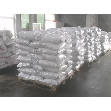 Feed Grade Additives Betaine Hydrochloride  98%