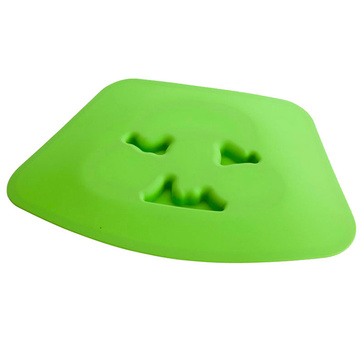 baby suction feeding table mat silicone baby placemat