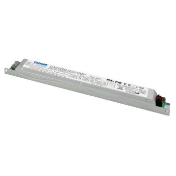30W 750mA Slim Led Driver for Linear light