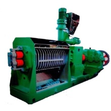 Best Price for for Natural Cold Oil Press Double screw expeller for sunflower oil export to French Southern Territories Manufacturer