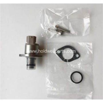 Holdwell Suction Control Valve RE560091 for John Deere
