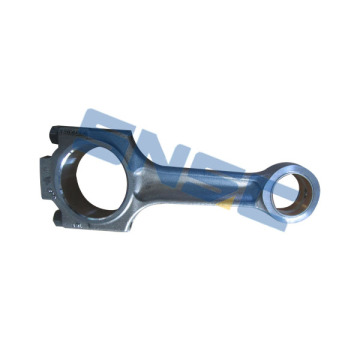 Dongfeng Cummins Parts Connecting Rod 2112645 SNSC