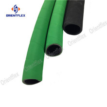 1 1/2 inch rubber water transfer hose