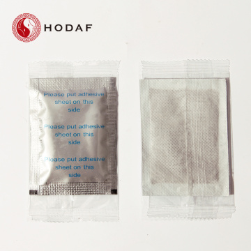 Reduce Fatigue Health Foot Plaster Patch