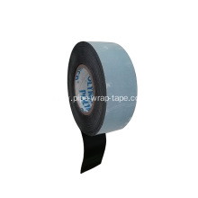 China for Pipe Protection Tape Double Sided Polyethylene Adhesive Protection Tape export to Montenegro Exporter