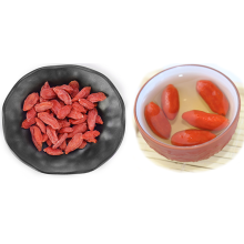High Quality for Best Conventional Goji Berry,Ordinary Goji,Slimming Diet Berry,Low Moisture Goji Berry Manufacturer in China Grade A Conventional Dried Goji Berry Sample Free supply to Trinidad and Tobago Supplier