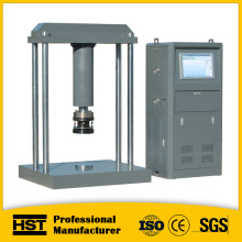 HJW-1500 PC Manhole Cover Compression Testing Machine