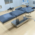 Eye Surgery Operation Room Bed