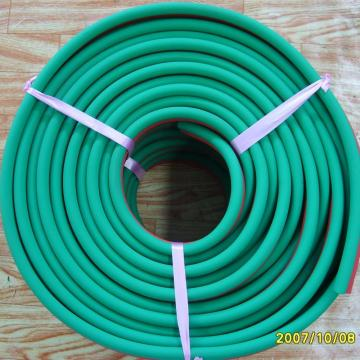 single welding hose industrial equipment component pipe