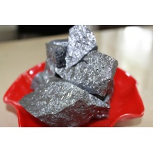 the good metallic silicon