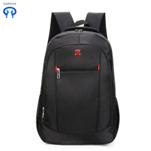 Sports bag men's backpack for leisure travel