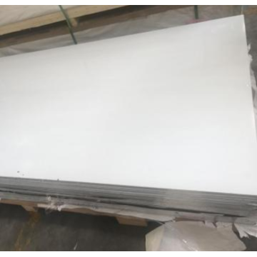 100% Original Factory for Best Aluminium Rolled Plate,Hot Rolled Thick Plate,Aluminium Hot Rolled Plate,Aluminium Thick Plate for Sale Aluminium hot rolling mill 6061 export to Armenia Manufacturer