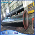 Dredging Pump Suction Pipe