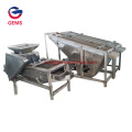 Cheap Price Apricot Shell Removing Cracker Machine