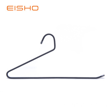 EISHO Easy Metal Pants Hangers Towel Hangers