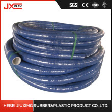 UHMWPE Food Grade Suction And Discharge Hose