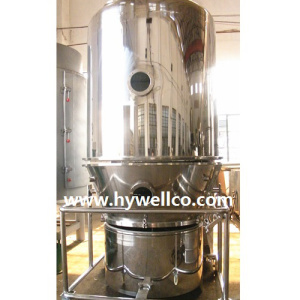 Hywell Machinery Drying Machine