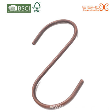 EISHO Metal S Hook