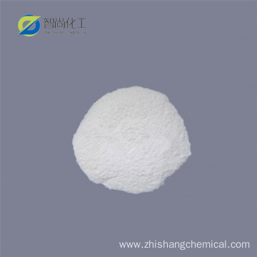 High quality 3-Methoxy-4-(benzyloxy)phenethylamine Hydrochloride 1860-57-7