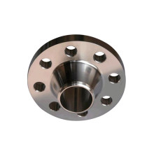 ASME B16.5/B16.47 Stainless Steel Weld Neck Flange