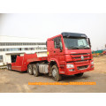 Transport heavy machinery  low bed trailer